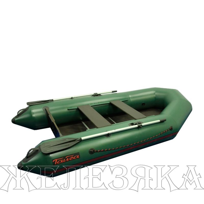 лодки пвх тайга иркутск