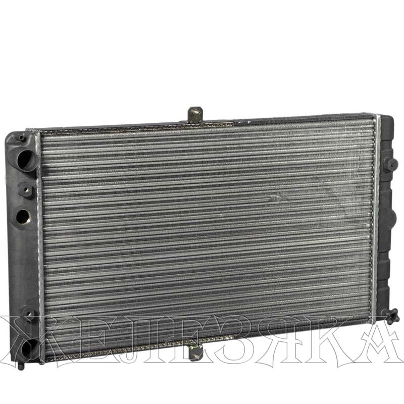 radiator-okhlazhdenija-vaz-2110-aljumini