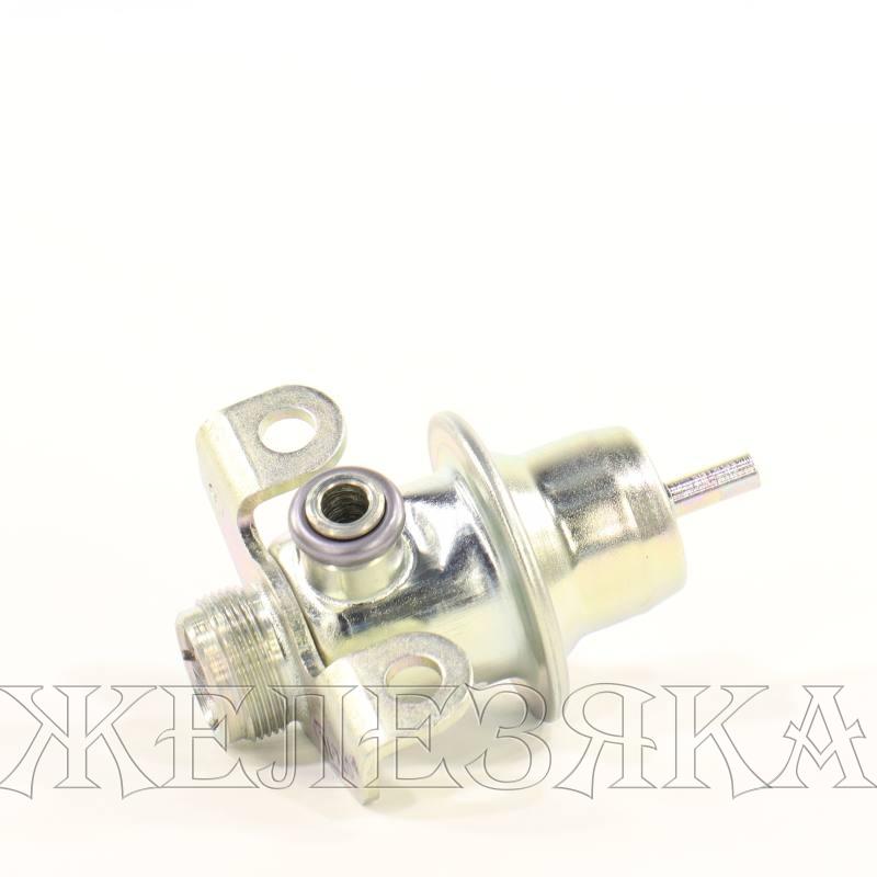Ремонт гидрокорректора фар ваз 2110 >> Все для автомобилей
