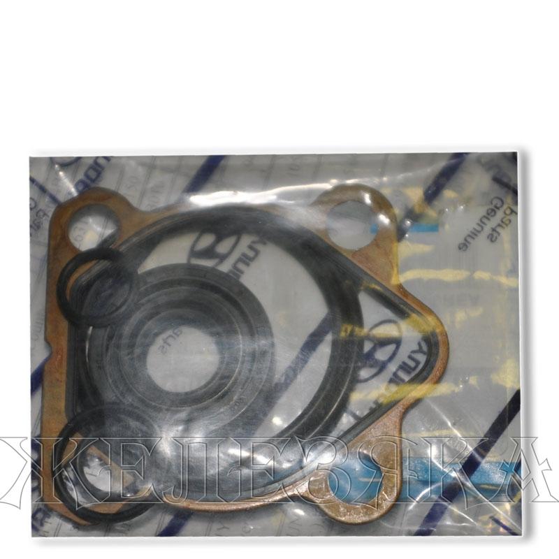 Ремкомплект теплообменника hd 720 блоки к графитовым теплообменникам