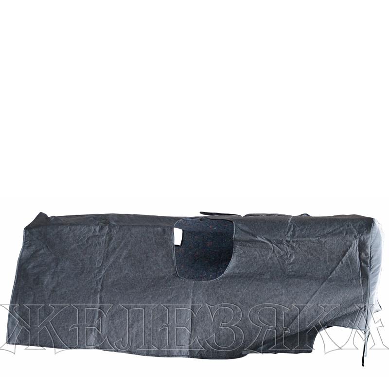 Купить шины для мтз 1025 | Шины и диски для спецтехники.