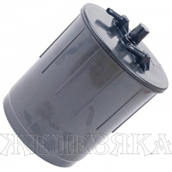 Адсорбер ГАЗ-31105 дв.Крайслер ЕВРО-3