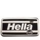 Крышка фары BEHR/HELLA HC-450