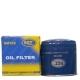 Фильтр масляный ВАЗ-2101 SCT MANNOL