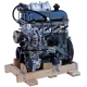 Двигатель ВАЗ-2123 Нива Шевроле инж. 8кл., 1.7л, 78 л.с, Аи-95