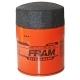 Фильтр масляный ЗМЗ-406 FRAM PH8А/900