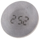 Подпятник ВАЗ-2110 клапана 8V SPORT к-т 2мм