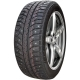 Шина BRIDGESTONE Ice Cruiser 7000 91T шип.