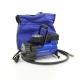 Компрессор автомобильный GOODYEAR GY-30L 30 л/мин со съемной ручкой сумка для хранения
