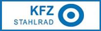 диски KFZ штампованные